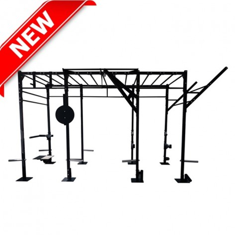 Statie de Functional Training RG81707