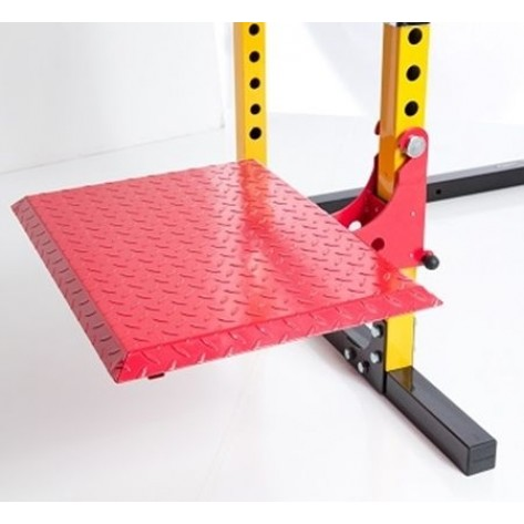 accesoriu power rack step-up
