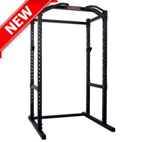 STREAMLINE POWER RACK