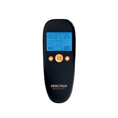 Electrostimulator muscular Veinoplus Sport
