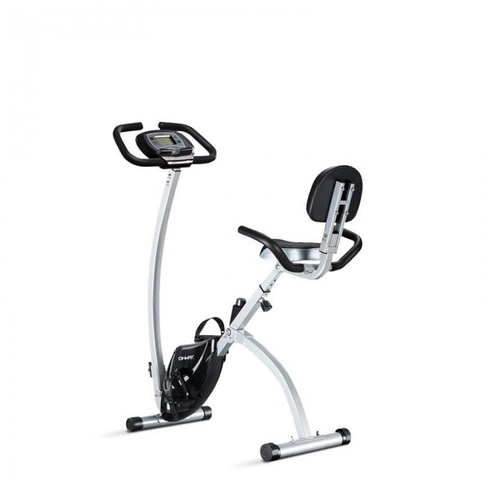 Bicicleta Vitarid-r   bicicletă ReVive pentru mâini și picioare