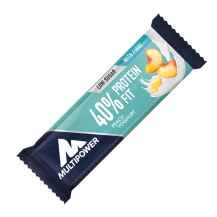 Baton cu 40% Proteina - 35g
