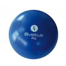 Minge fitness 452-2kg