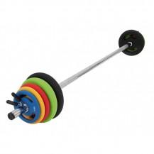 Kit pump 16 kg 1130