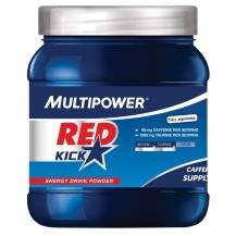 Red Kick 500g