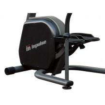 Stepper PST300 Impulse Fitness