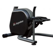 Stepper PST300 Impulse Fitness