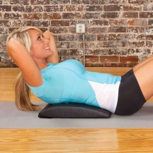 Saltea abdomen AB MAT Dayu Fitness