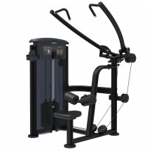 Aparat tractiuni spate IT 9502 Impulse Fitness