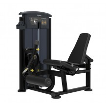 Aparat extensie picioare IT 9505 Impulse Fitness