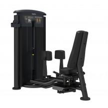 Aparat adductor si abductor  IT 9508 Impulse Fitness