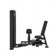 Aparat adductor si abductor  IT 9508 Impulse Fitness