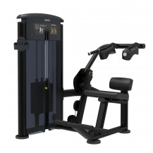 Aparat pentru abdomen IT 9514 Impulse Fitness