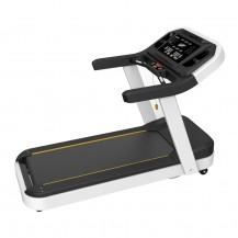 Banda de alergare profesionala PT300H, 150 kg, 5 CP, 20 km/h, Impulse Fitness