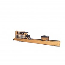 Aparat de vaslit WaterRower Oxbridge S4