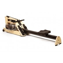 Aparat de vaslit WaterRower A1 Home