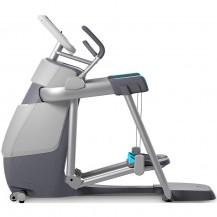 Adaptive Motion Trainer 813