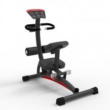 aparat exercitii de stretching