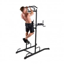 Aparat multifunctional Power Tower, OF2505, ONWAY Fitness