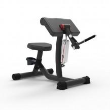 Aparat recuperare extensie biceps / triceps RL8103