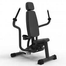 Aparat recuperare piept / deltoid RL8104 Impulse Fitness Fitlife