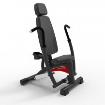 Aparat presa piept / brate RL8101 Impulse Fitness