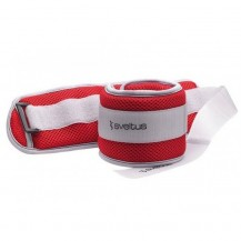 Aquaband - greutati incheieturi 0,5-1 kg, SVELTUS