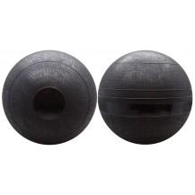 SLAM BALL 2-20 kg