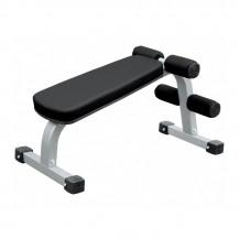 Banca fixa pentru abdomen IFAC Impulse Fitness