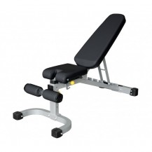 Banca fitness multifunctionala IFFID Impulse Fitness