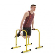 Bare paralele fitness, 2661, Sveltus resigilat