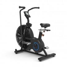 bicicleta pe baza de aer, HB005, Impulse Fitness