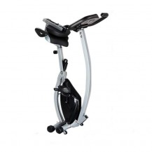 Bicicleta fitness de camera, pliabila, X-BIKE OF3005, ONWAY Fitnes