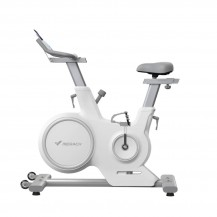 Bicicleta Spinning Deluxe MR-667-W0 Merach