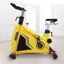 Bicicleta spinning profesionala Hiperlion