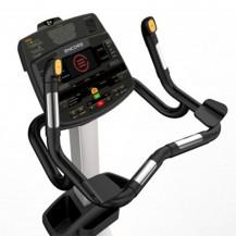 Bicicleta verticala ECU7 ENCORE
