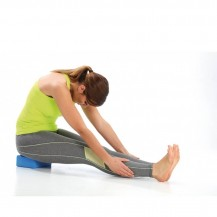 Caramida yoga din spuma, 4200, Sveltus