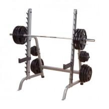Cadru Genuflexiuni DY-DR-1285 Dayu Fitness