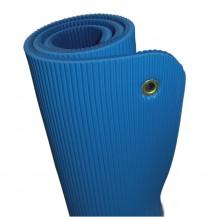 Saltea Confort aerobic 140 cm 1338
