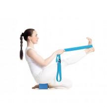 Curea yoga Sveltus