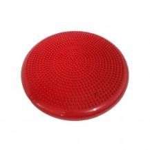 Disc pentru balance cu puncte de masaj GB-012