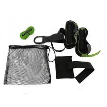 Coarda de suspensie Dayu Fitness