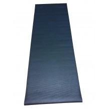 Saltea fitness DY-EM-069, 173 x 61 x 0.5 cm