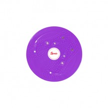 Waist Twisting Disc - disc de rasucire a taliei Dayu Fitness