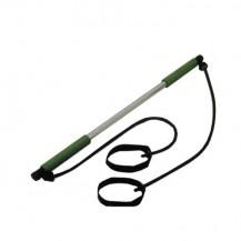 Bara flexibila cu corzi elastice DY-BR-083