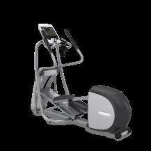 Bicicleta eliptica EFX 536I