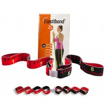 Elastiband 3 Forces 0001