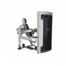 Aparat Biceps FE 9703 Impulse Fitness