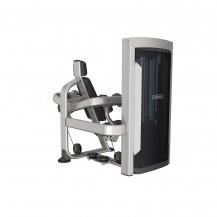 Aparat Biceps FE 9703 resigilat