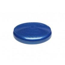 Disc pentru pilates GB-012